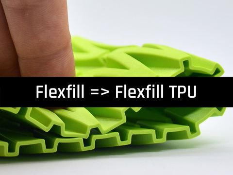 Flexfill renamed to Flexfill TPU – Fillamentum com
