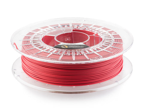 "Flexfill TPE 90A ""Signal Red"""