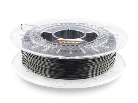 "Flexfill TPU 92A ""Traffic Black"""