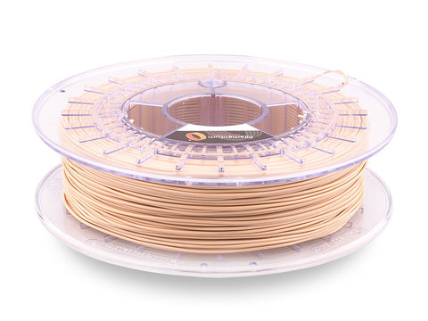 "Flexfill TPU 98A ""Powder Beige"""