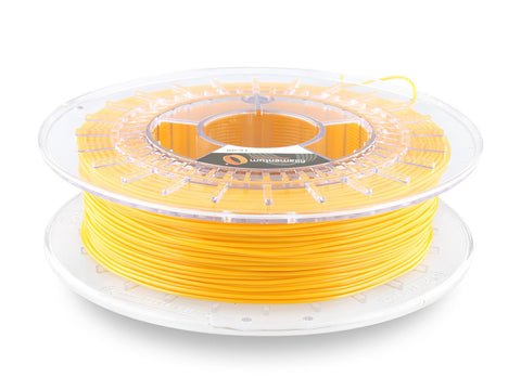 "Flexfill TPU 98A ""Signal Yellow"""