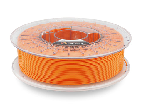 "PETG ""Orange"" 