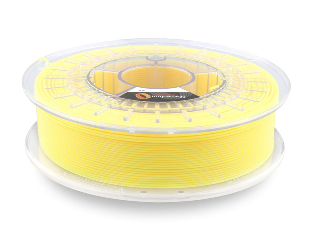 "PETG ""Yellow"""
