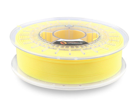 "PETG ""Yellow"" 