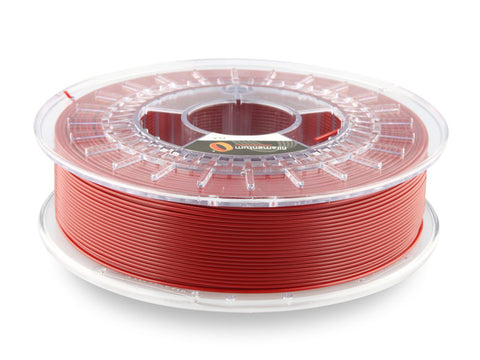 "PLA Extrafill ""Pearl Ruby Red"""