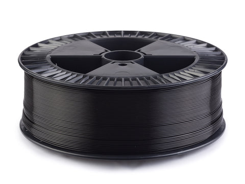 "PLA Extrafill ""Traffic Black"""