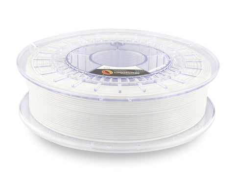 "PLA Extrafill ""Traffic White"""