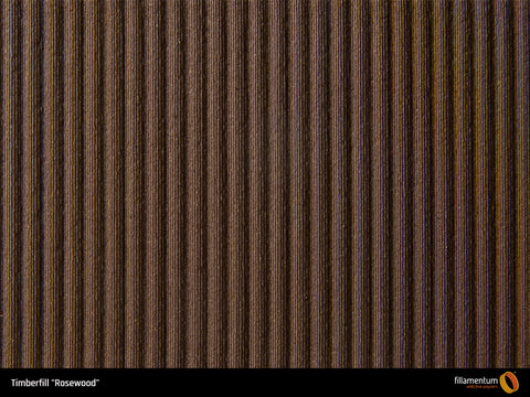 "Timberfill ""Rosewood"""