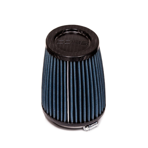 "GT-R COBB 3"" Replacement Filter"