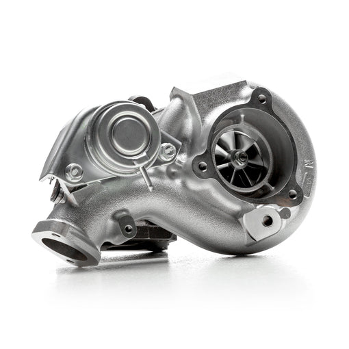 "Evo X MHI ""18K"" Turbo"