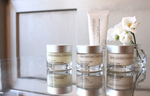 Elemental Herbology Award Winning Products