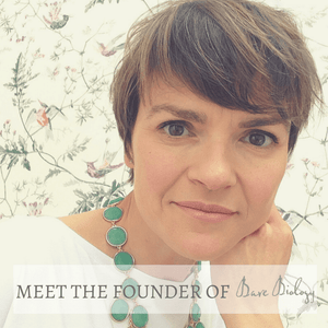 Meet The Founder Of Bare Biology