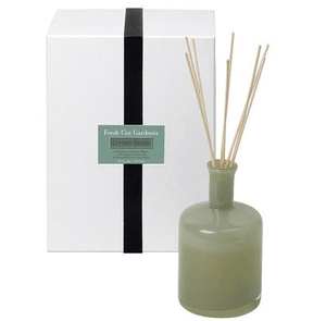 Update Your Home Fragrance Collection For Spring