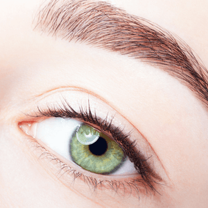 4 Steps To Beat Puffy Eyes