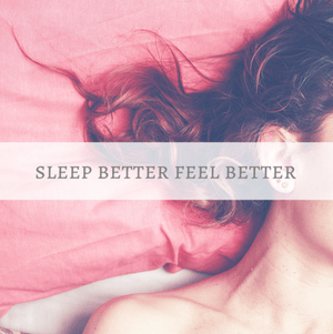 Get Your Beauty Sleep - Tips For Better