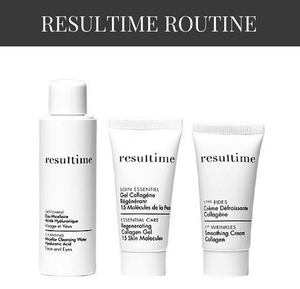 Rejuvinate Your Skin With This Resultime Skin Routine