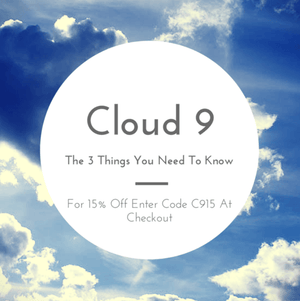 An Introduction to Cloud 9