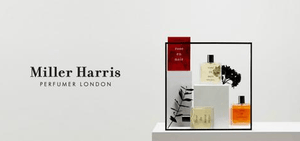 Meet The Brand: Miller Harris