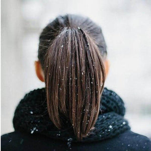 5 Winter Hair Care Tips For A Healthy Head Of Hair This Season