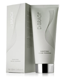 Dr Bragi Purifying Facial Cleanser