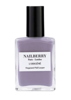 Nailberry in Serenity