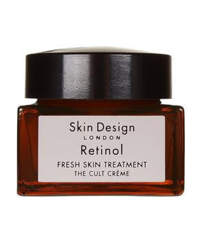 Skin Design London Retinol