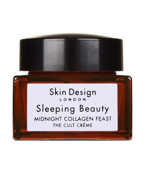 Skin Design London Sleeping Beauty