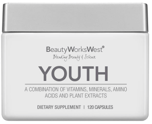 BeautyWorksWest Youth