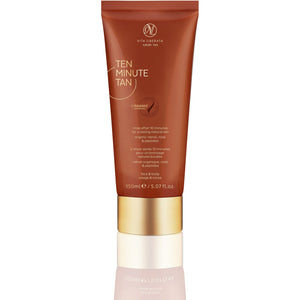 Ten Minute Tan (150ml) Bath & Body, Moisturisers, Self Tan & Bronzer vita liberata