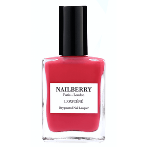 Sunset On Venice (15ml) Hand & Nail Nailberry