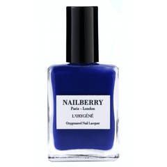 Maliblue (15ml)