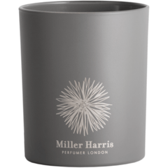 L'Art de Fumage Candle (185g)