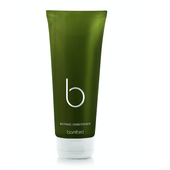 Botanic Conditioner (200ml)