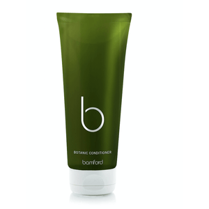 Botanic Conditioner (200ml) Hair Bamford