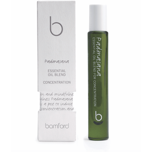 Padmasana Essential Oil (8ml) Wellness Bamford