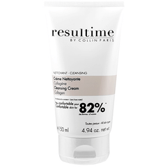 Cleansing Cream (150ml)