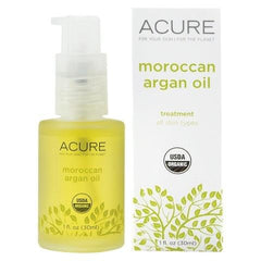 Argan Oil (30ml)