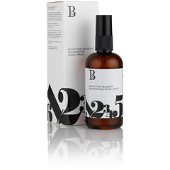 Bloom & Blossom Rejuvenating Facial Spritz (100ML)