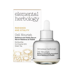 Cell Nourish Serum (30ml)