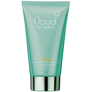 Clarity Skin Clearing Spot Gel (50ml) SkinCare Cloud 9 Skin Solutions