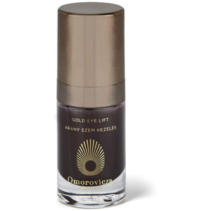 Gold Eye Lift (15ml) Bath & Body Omorovicza