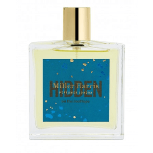 Hidden (in the rooftops) EDP (50ml) Parfum Miller Harris