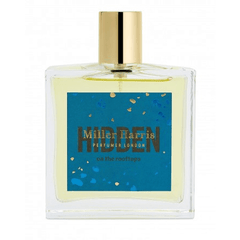 Hidden (in the rooftops) EDP (50ml)
