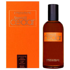 Spanish Cedar EDP Spray (100ml)