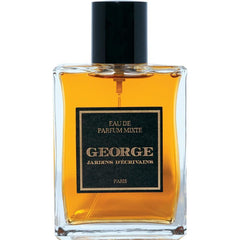 George Eau de Perfume Spray