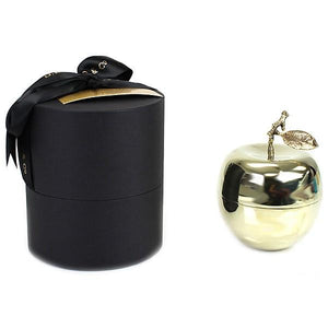 Le Pomme Grand D'Or Candle Gifts D.L & Co