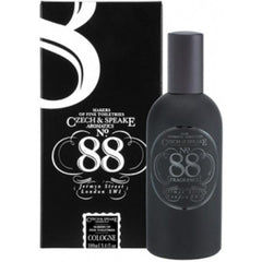 No.88 Cologne Spray (100ml)