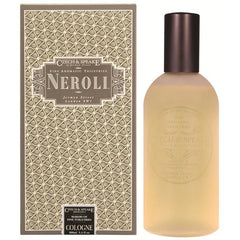 Neroli Cologne Spray (100ml)
