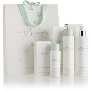 Dreamy Days Gift Set Wellbeing, Mother & Baby, Little Butterfly London