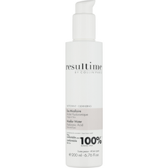 Micellar Cleansing Water Face and Eyes (200ml)
